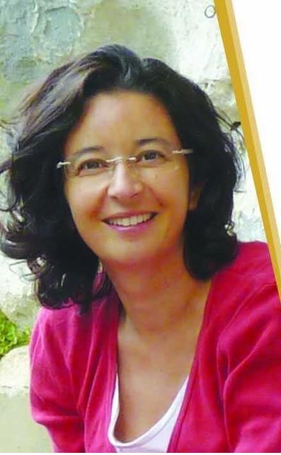 Rossilli Francesca